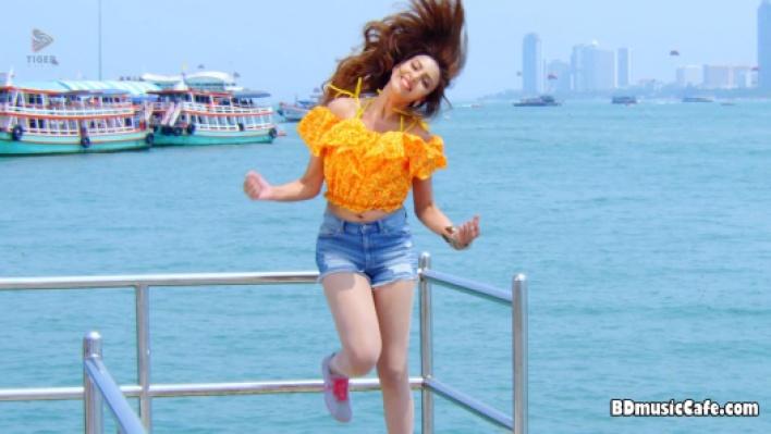 https://dormantlife.files.wordpress.com/2015/11/kenore-tor-mjahe-video-song-sweetheart-bangla-movie.jpg?w=529&resize=708%2C399&quality=95&strip=all