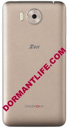 https://dormantlife.files.wordpress.com/2016/06/symphony-xplorer-zvii-back.jpg?resize=236%2C444
