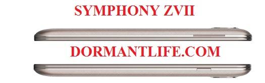 https://dormantlife.files.wordpress.com/2016/06/symphony-xplorer-zvii-side.jpg