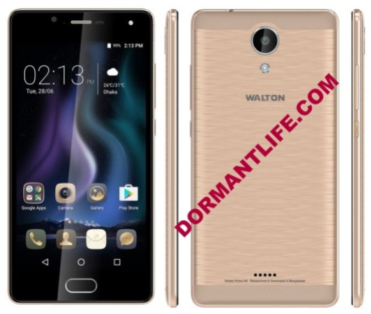 https://dormantlife.files.wordpress.com/2016/07/walton-primo-h6-android-phone-specifications-price-3.jpg?w=529&resize=529%2C448&quality=95&strip=all