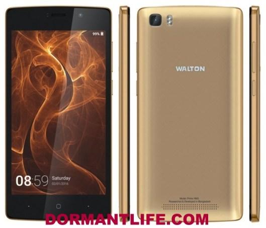 Walton Primo HM3