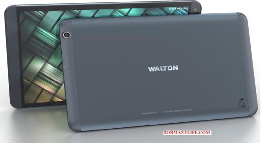 Walton Walpad 10B