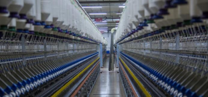 Aman Cotton Fibrous Ltd.